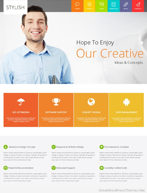 stylish-metro-multipurpose-wordpress-theme