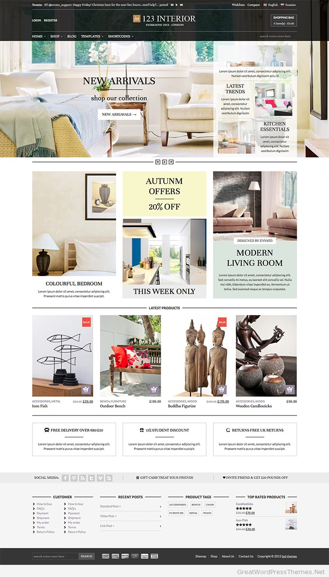 123Interior-wordpress-theme