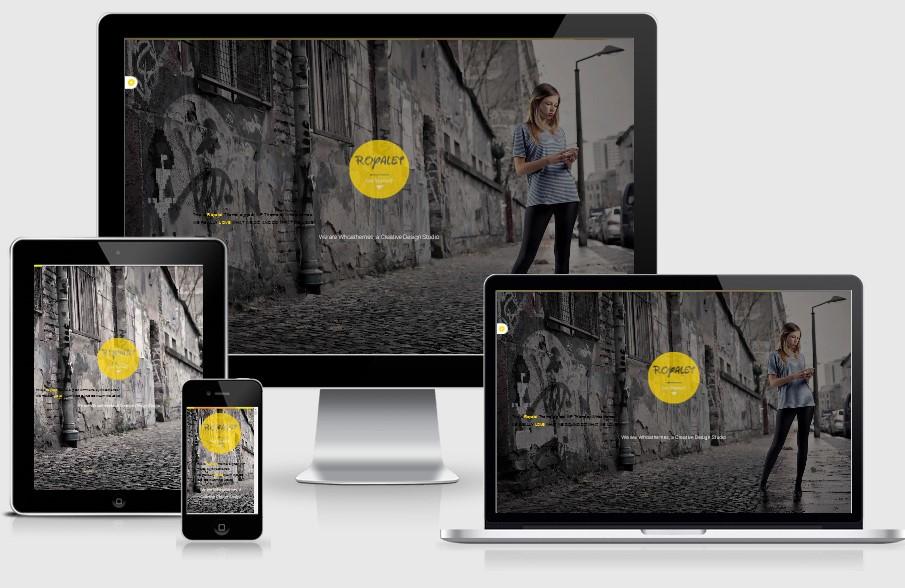 Royalet-Responsive-WordPress-Theme (2)