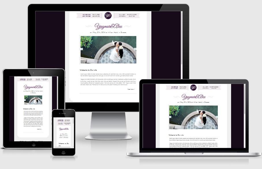 Wedding-Day-Responsive-WordPress-Theme