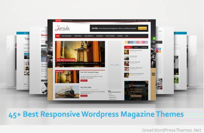 The-Excellent-Magazine-Responsive-Themes